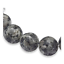 miniature 218 - Crystal Gemstone Bead Bracelet Chakra Natural Stone Reiki Healing Anxiety Stress