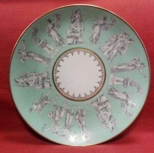 Piatto-in-ceramica-Sevres-diametro-cm-30-Antikidea