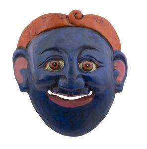 Pequeno-Mascara-Azul-Nepal-Ancestro-Protector-Ritual-Chaman-Tibet-26133-C5