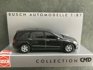 Mercedes-Benz-R-Klasse-49705-von-Busch