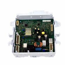 Frigidaire 5304517317 Dryer Electronic Control Board