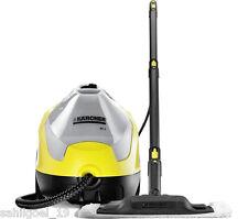 Karcher SC4 SC 4 steam cleaner steamer washer mop multi use Non stop steam SALE