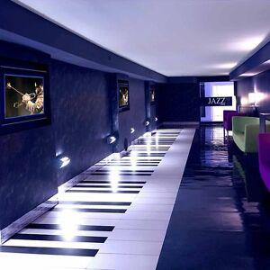 6 tage reise 4 design hotel gio wine jazz perugia