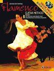 Flamenco Guitar Method, Volume 1 by Gerhard Graf-Martinez (Mixed media product, 2005)