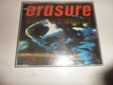 Cd   Erasure  – Ship Of Fools
