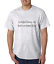 Bayside-Made-USA-T-shirt-I-039-ve-Stopped-Listening-Why-Haven-039-t-You-Stopped-Talking thumbnail 1