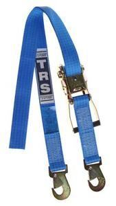 TRS-Ratchet-Tie-Down-50mm-2m-Long-2200kg-Heavy-Duty-Ratchet-Snap-Ends