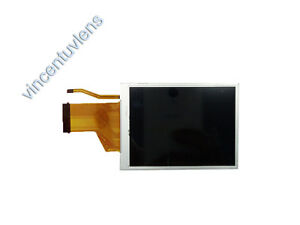 LCD-Screen-Display-Replacement-For-Sony-DSC-HX90-HX90V