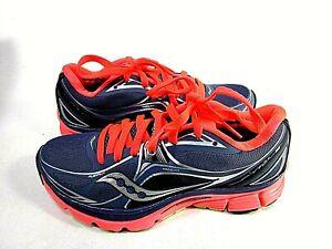 Women's Saucony Mirage 5 Running Shoe
