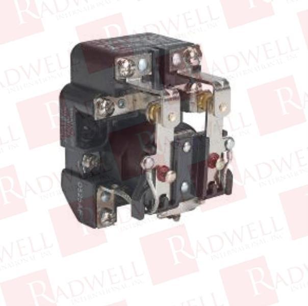 SCHNEIDER ELECTRIC 8501CO16V04   8501CO16V04 (NEW IN BOX)