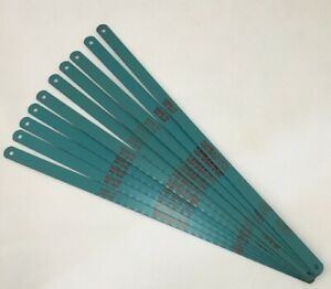 Neish-Tools-Bi-Metal-Hacksaw-Blade-12-034-18-tpi-Pack-of-10-90-824