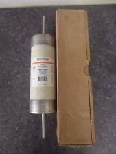 Ferraz Shawmut A4J200 Dual Element Fuse 200A 600V