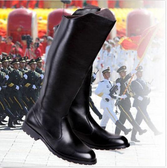 DeWalt Hammer Safety Boots Brown Composite Safety UK Work Boots UK Safety Sizes 6-12 8bc3ba