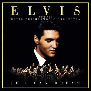 ELVIS-PRESLEY-IF-I-CAN-DREAM-ELVIS-PRESLEY-WITH-THE-ROYAL-PHILH-3-CD-NEW