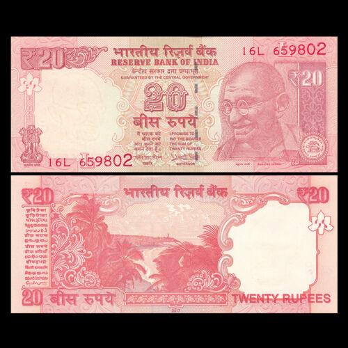 India UNC Rs 100 Note Raguram G Rajan Prefix CG ending Holy No 786, Inset R