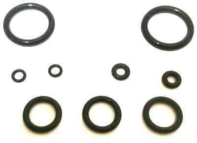 SMK XS78 QB78 TH78 Seal Kit genuine parts