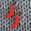 NEU-addi-Maschenmarker-Maschenmarkierer-10-St-stricken-Socken Indexbild 2