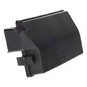 image is loading oem-engine-electrical-fuse-junction-block-cover-10-