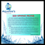 AQUATEE-XY180-SPONGE-FILTER-FISH-TANK-WATER-PUMP-NANO-MARINE-OXYGEN-SUBMERSIBLE thumbnail 5