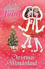 Christmas Wonderland by Vivian French (Paperback, 2006)
