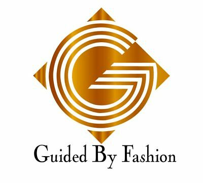 Guided By Fashion