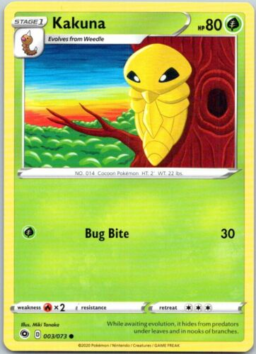 Pokemon Champions Path - Common/Uncommon - Complete Your Set - You Pick