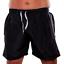 Indexbild 10 - Übergröße Badeshorts XXL 2XL 3XL 4XL Badehose Bigsize Shorts plus size Herren 7K