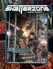 Shatterzone (Classic Reprint) by Ed Stark (Paperback / softback, 2011)