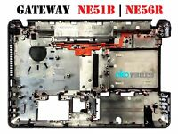 Brand Gateway Ne56r Series Ne56r41u Ne56r31u Ne56r10u Bottom Base Case Cover