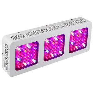 MAXSISUN-480W-LED-Grow-Light-Full-Spectrum-Panel-for-Indoor-Plants-Veg-Flowering