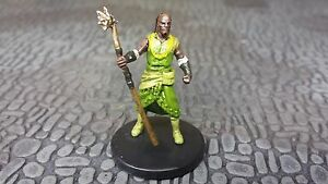 Details about Qawasha 7a of 45 Dungeons & Dragons Miniatures Tomb of  Annihilation
