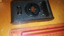 ANTIQUE VEST POCKET KODAK CAMERA 1900s LOOK! FOLDING CAMERA LOOK!
