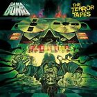 The Terror Tapes [Digipak] by Gama Bomb (CD, Apr-2013, AFM (USA))