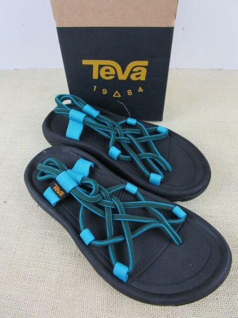 Teva Womens Hurricane XLT Sandal