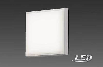 KonstSmide LED Lampe Leuchte Aussenleuchte Wandleuchte Aussenlampe 7975-250