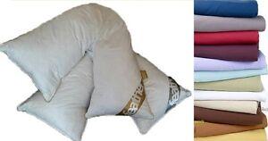 NUEVO-V-forma-almohada-Tapa-Maternidad-Embarazo-Lactancia-Bebe-Soporte