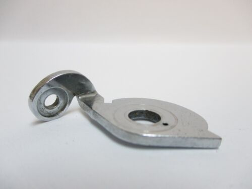 PENN SPINNING REEL PART 34-720 Spinfisher 720 722 Bail Arm #A
