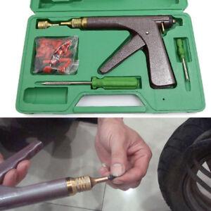 Motorcycle-Tire-Plugger-Tubeless-Tire-Wheel-Repair-Gun-Kit-With-Plug-Rubber