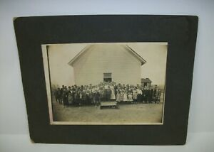 Antique-Cabinet-Card-Photo-Brush-School-North-Vernon-Indiana