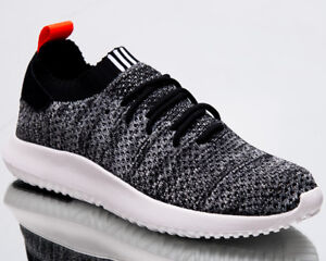 962e6ef00cec Image is loading adidas-Originals-Tubular-Shadow-Primeknit-Men-New-Black-