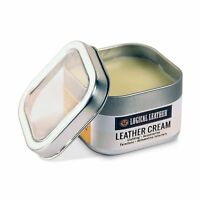 Natural Waterproofing Leather Cream For Boots Sofa Purses Shoes... Free Shipping