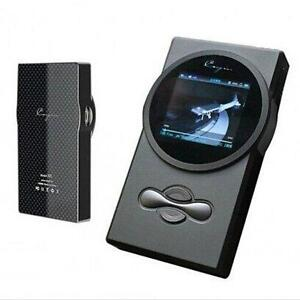 Cayin-N6-Portable-Lossless-Music-Player