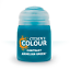 Brand-New-Fresh-CITADEL-COLOUR-ALL-PAINTS-Combined-Shipping-Games-workshop-Color thumbnail 57