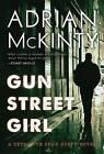 Gun Street Girl: A Detective Sean Duffy Novel by Adrian McKinty (Paperback / softback, 2015)
