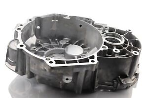 Details about VW 02M (02Q) 6 Speed manual gearbox clutch bell housing  transmission case