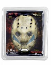 Friday the 13th New Beginning Part 5 Mask Halloween Prop