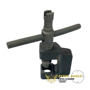 7 62x39 sks front sight adjust tool heavy duty elevation