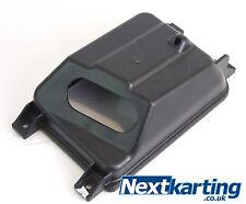 Rotax Max Genuine Air Box Bottom (Current Style) NextKarting Kart Shop !