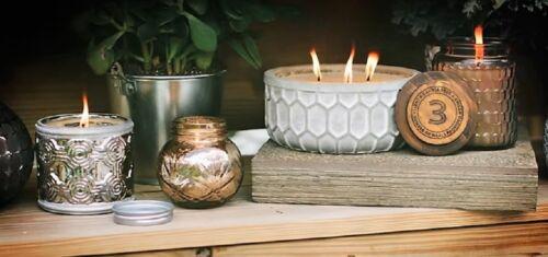 Neu Bridgewater Sweet Grace Collection das besondere Glas tolles Geschenk No.011