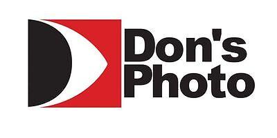 donsphotoshop